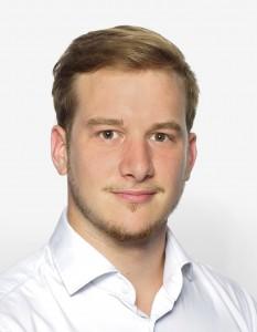 Mathieu Casanova